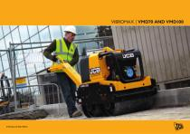 VIBROMAX | VMD70 AND VMD100