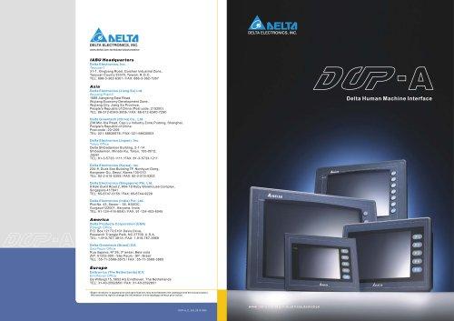 DOP-A
