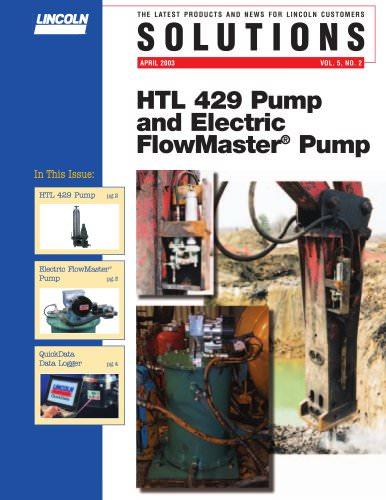 HTL 429