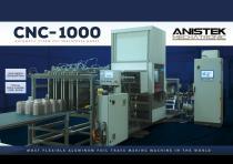 CNC-1000