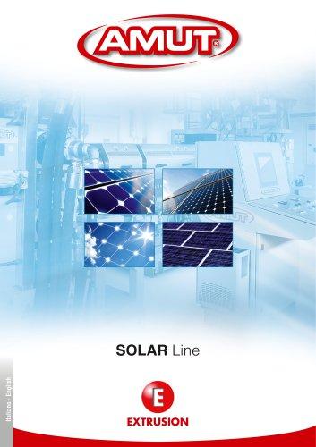 SOLAR Line