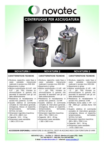Centrifugal_Dryers_&_Spray_Cleaning_Systems