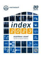 Index 2021