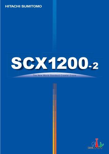 SCX1200-2