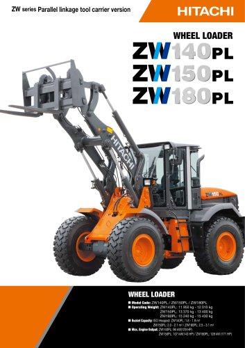 ZW150PL