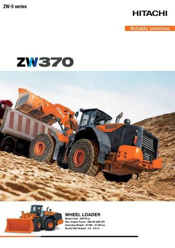 ZW370-5