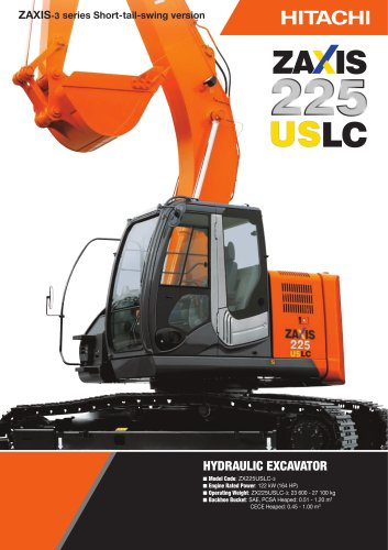 ZX225USLC-3