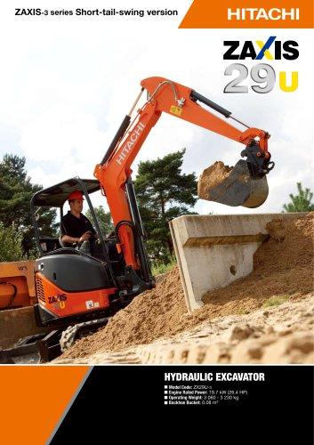 ZX29U-3