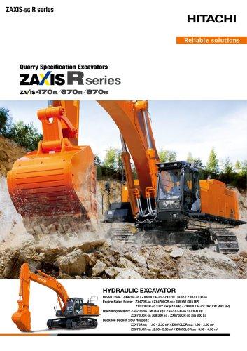 ZX470-870LCR-5G