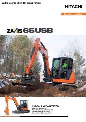 ZX65USB-5