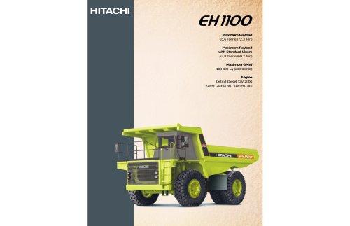 EH1100