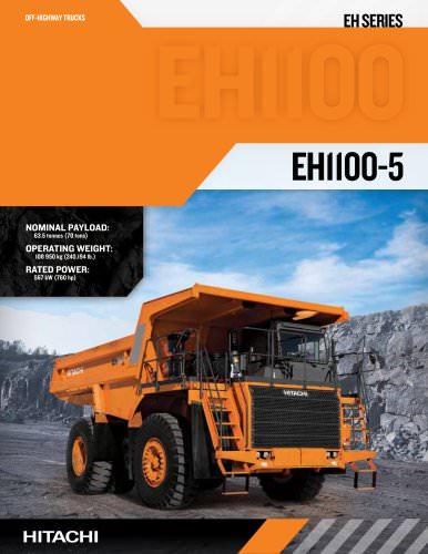 Eh1100-5