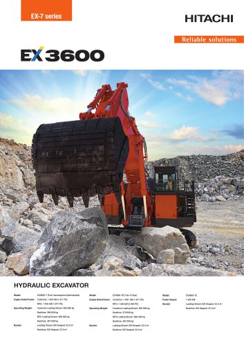 EX3600-7
