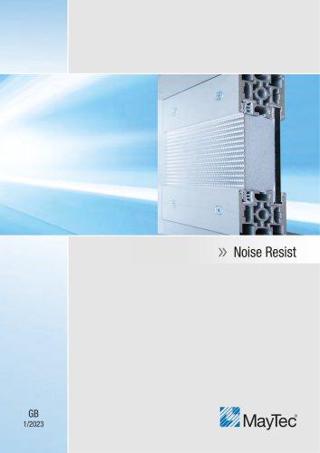 Noise Resist