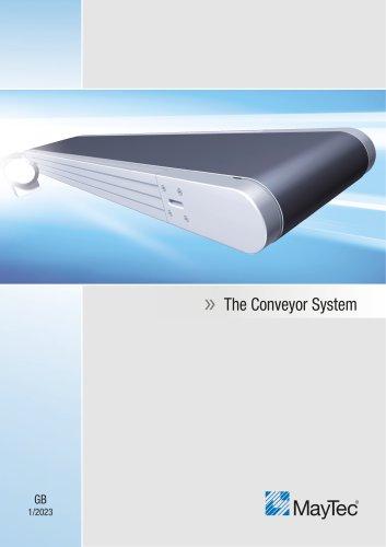 The Conveyor System