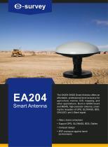 EA204