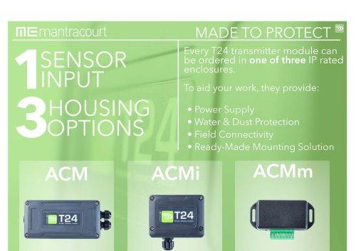 T24-ACM