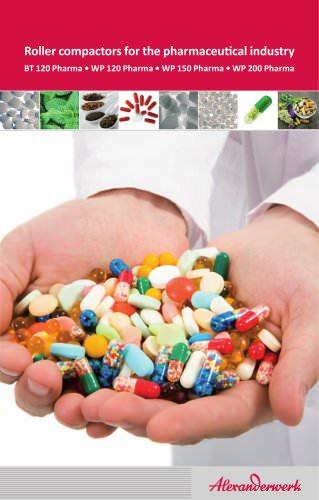 Pharma General