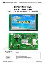 DMT48270M050_05WT