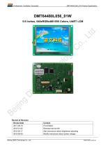 DMT64480L056_01W