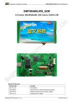 DMT80480L050_02W