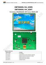 DMT80600L104_02W