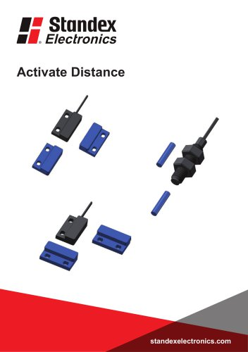 Activate Distance