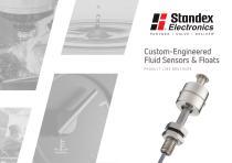 Product-Line-Brochure-Fluid-Sensors