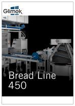 Bread Line 450