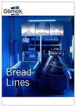 Bread Lines