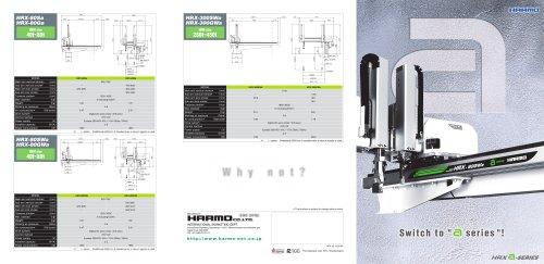HRX-150/200SW(GW)a