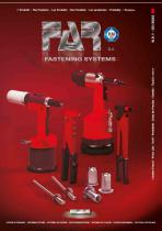 Tools and Equipments - Price List