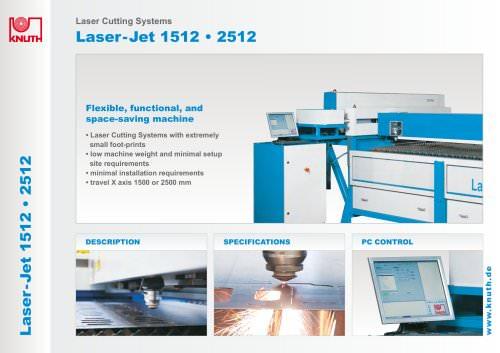 Laser-Jet 1512 ? 2512