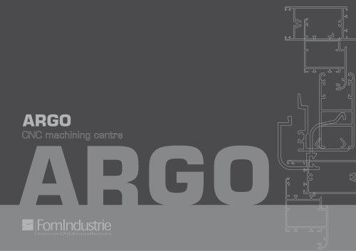 ARGO_cnc