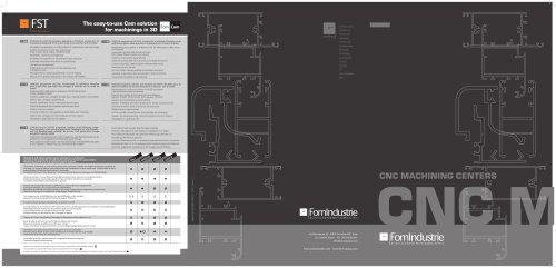 CNCI_folder