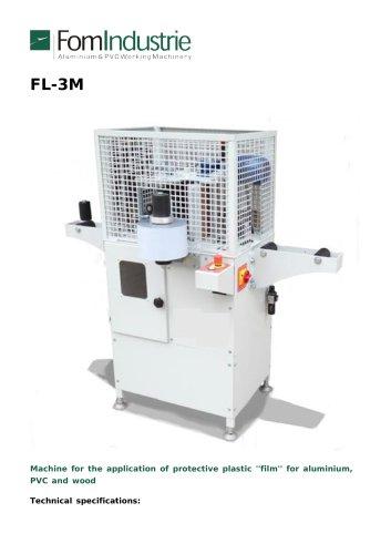 FL-3M