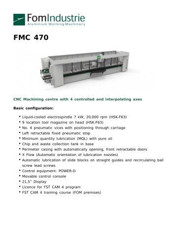 FMC 470