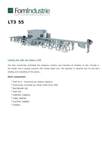 LT3 55
