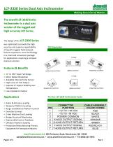 LCF-2330 Datasheet