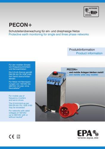 EPA_PECON+