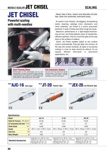 AJC-16