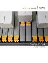 FlexSort™ SL2