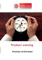 product catalog low resolution