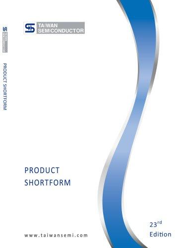 Product Shortform