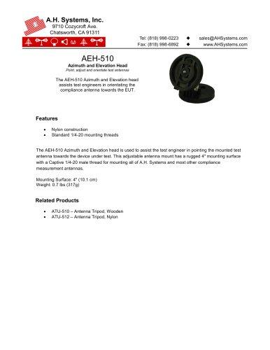 AEH-510