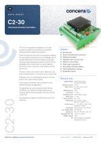 C2-30