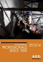AEG-Powertools-Catalogue-2013-14
