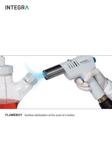 FLAMEBOY V02 EN
