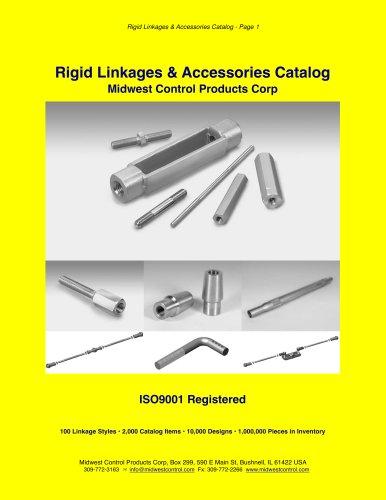 Rigid Linkages