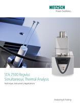 STA 2500 Regulus
